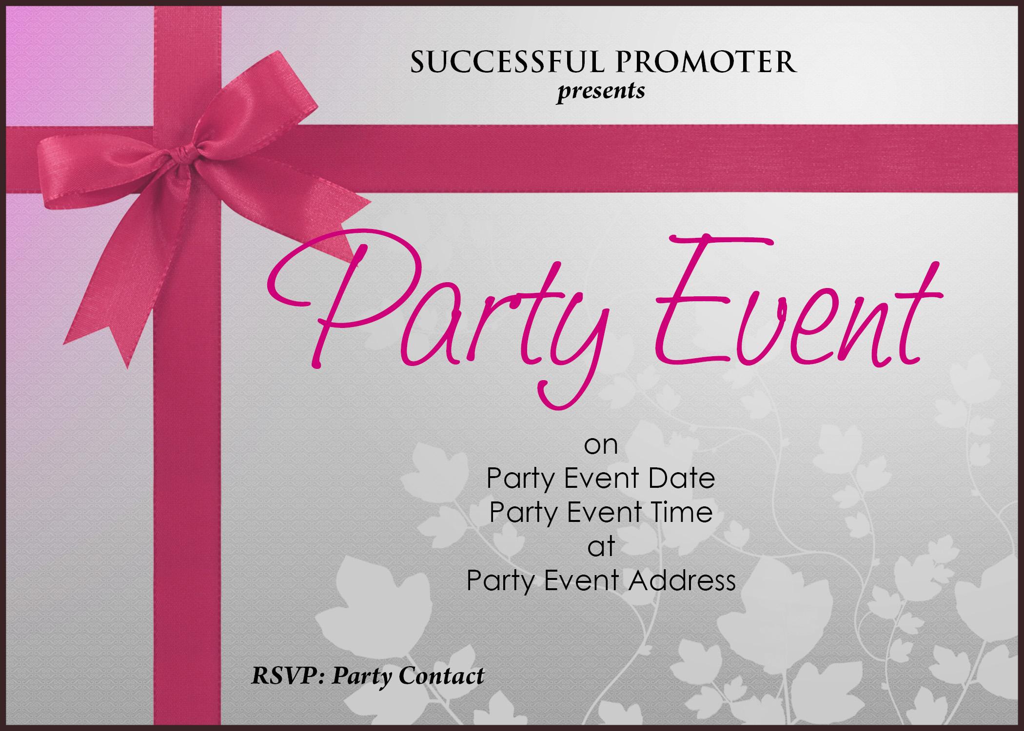 Invite 012B.jpg