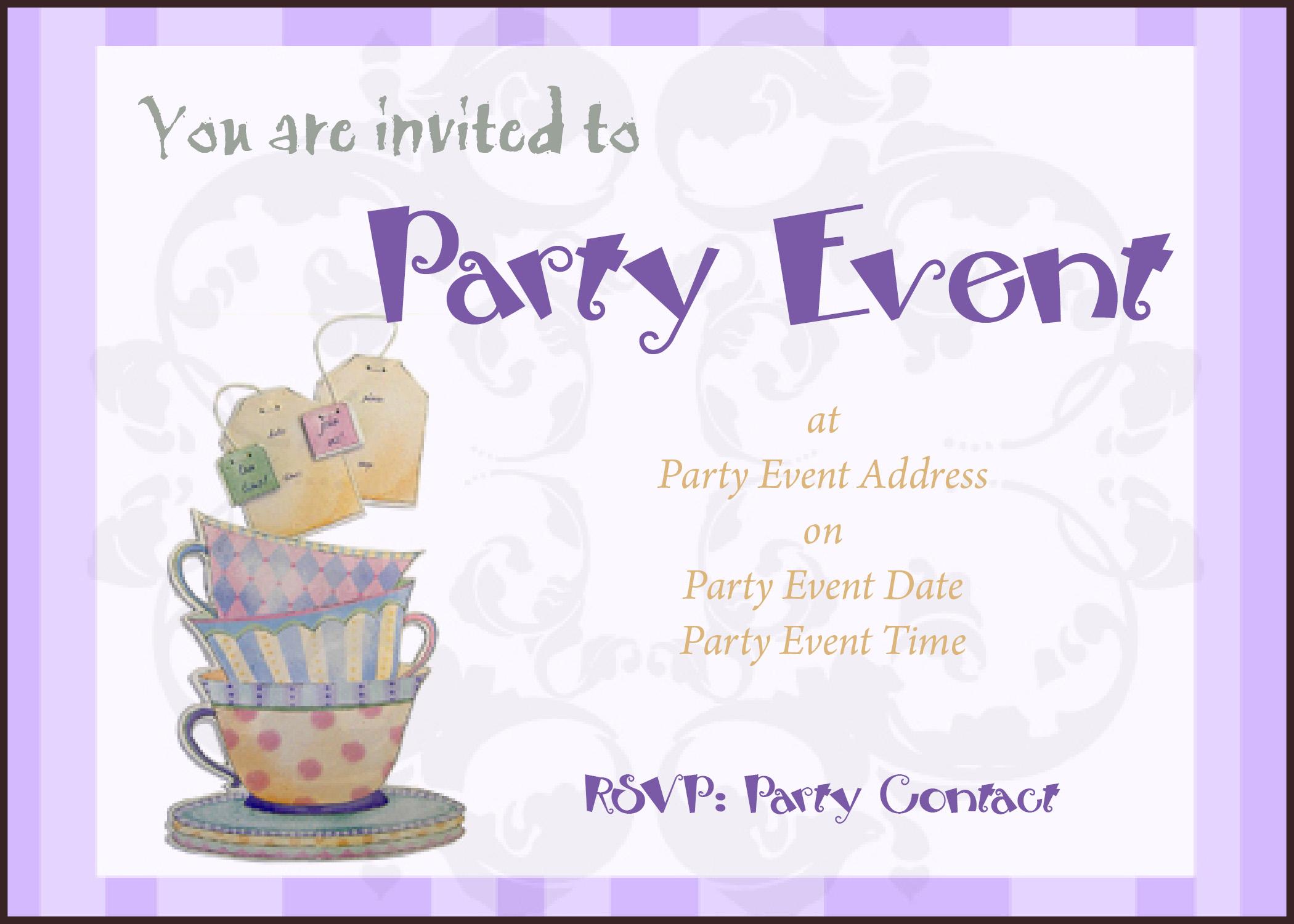 Invite 017.jpg