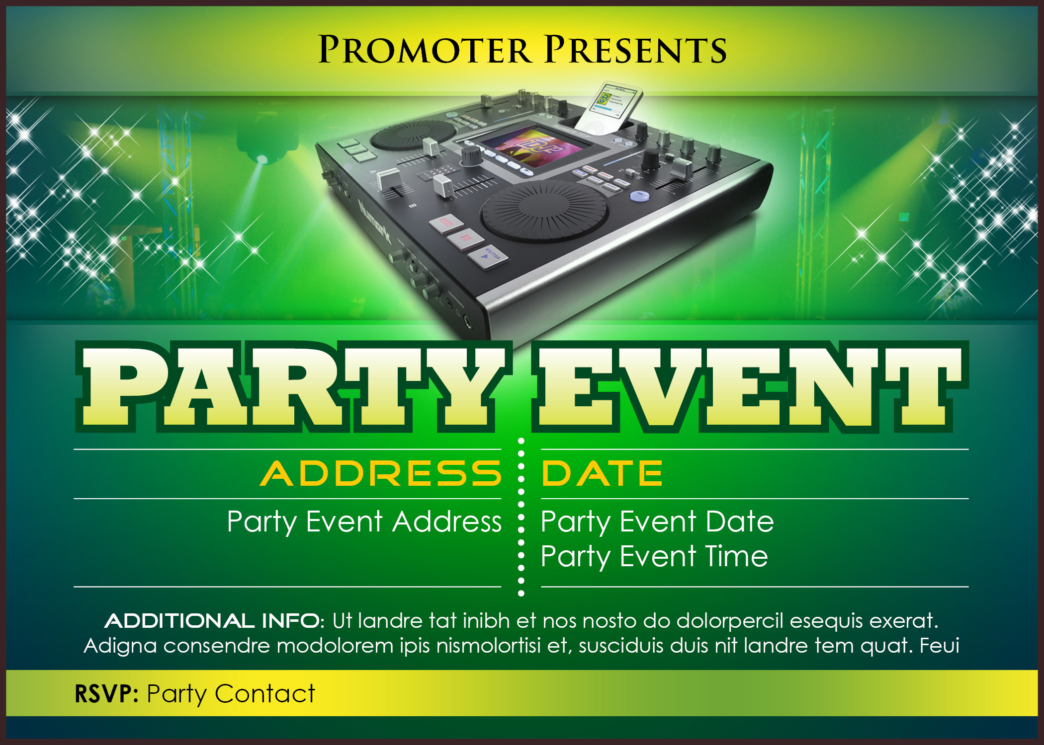 Invite 021.jpg