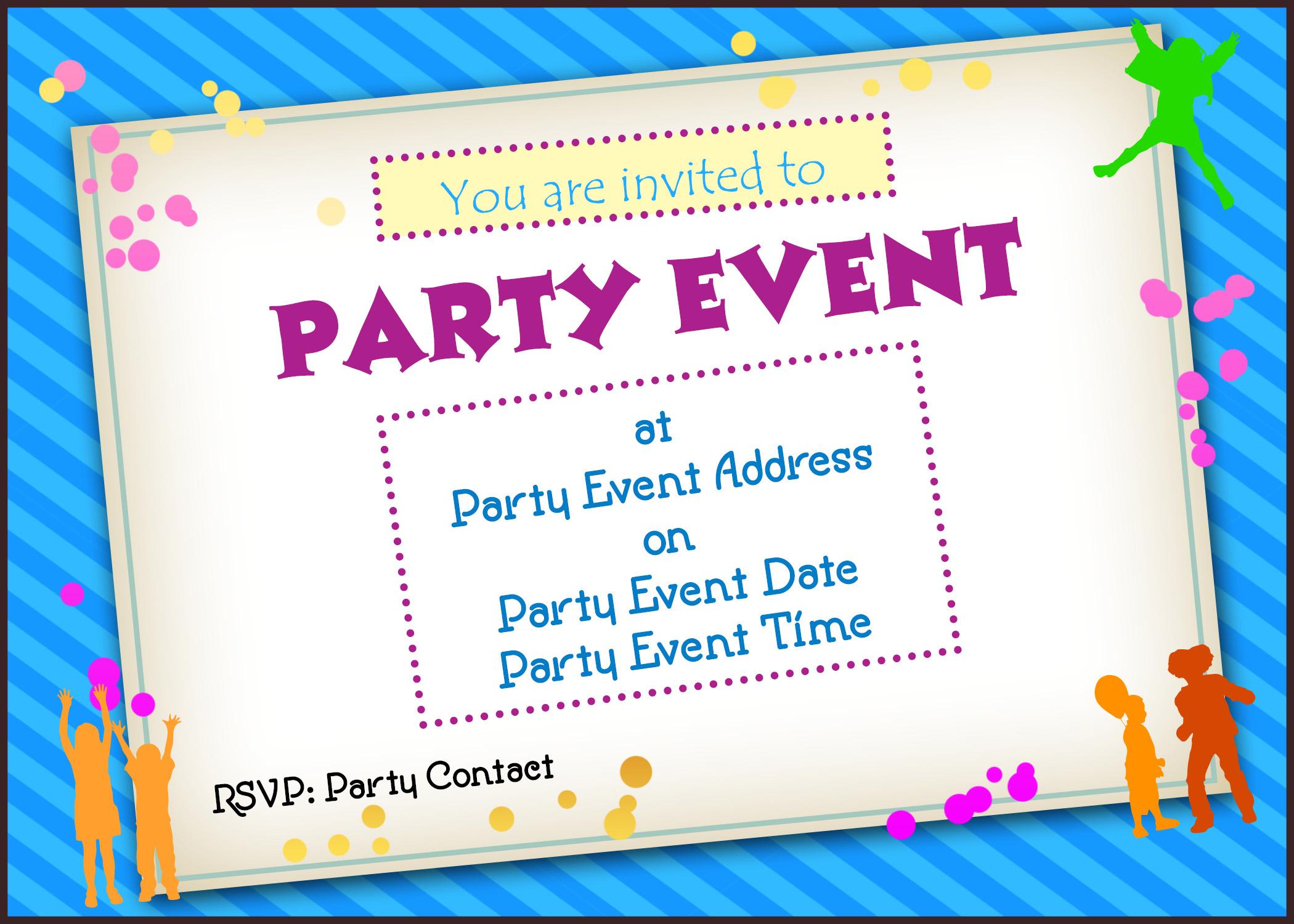 Invite 023.jpg