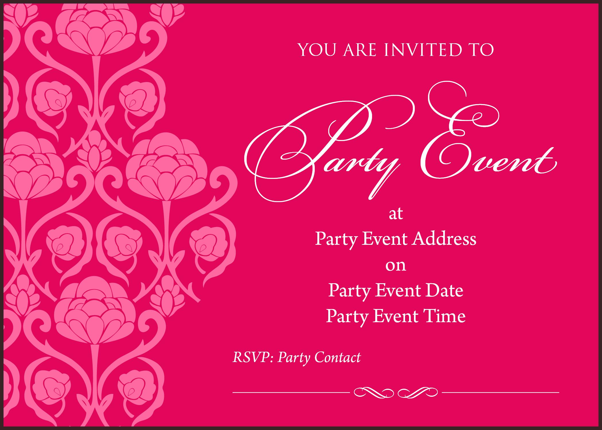 Invite 024B.jpg