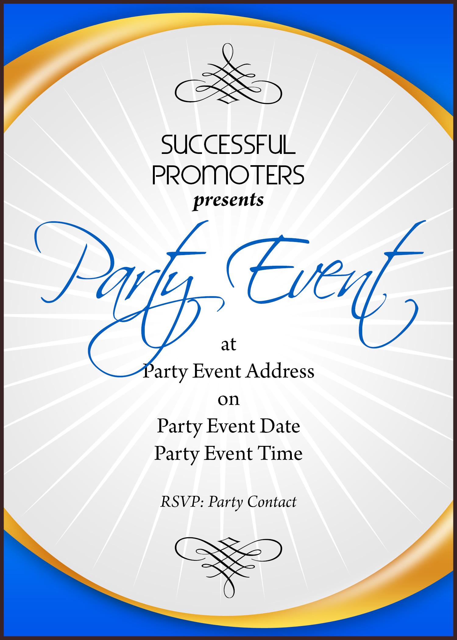 Invite 030.jpg