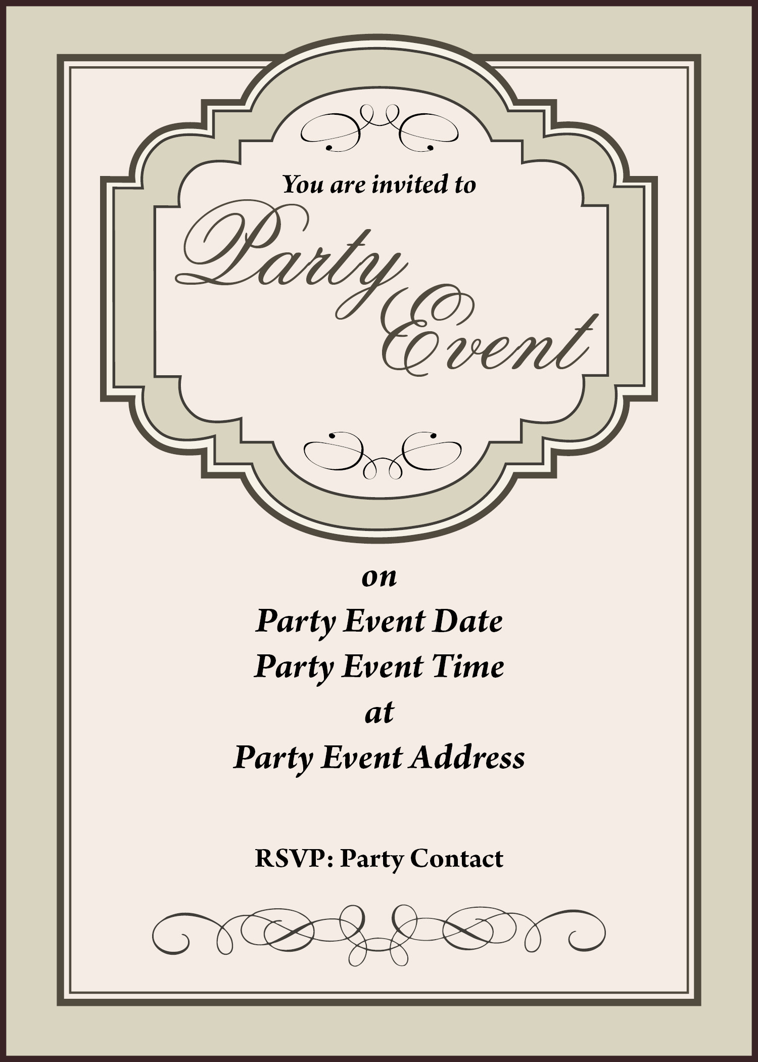 Invite 032.jpg
