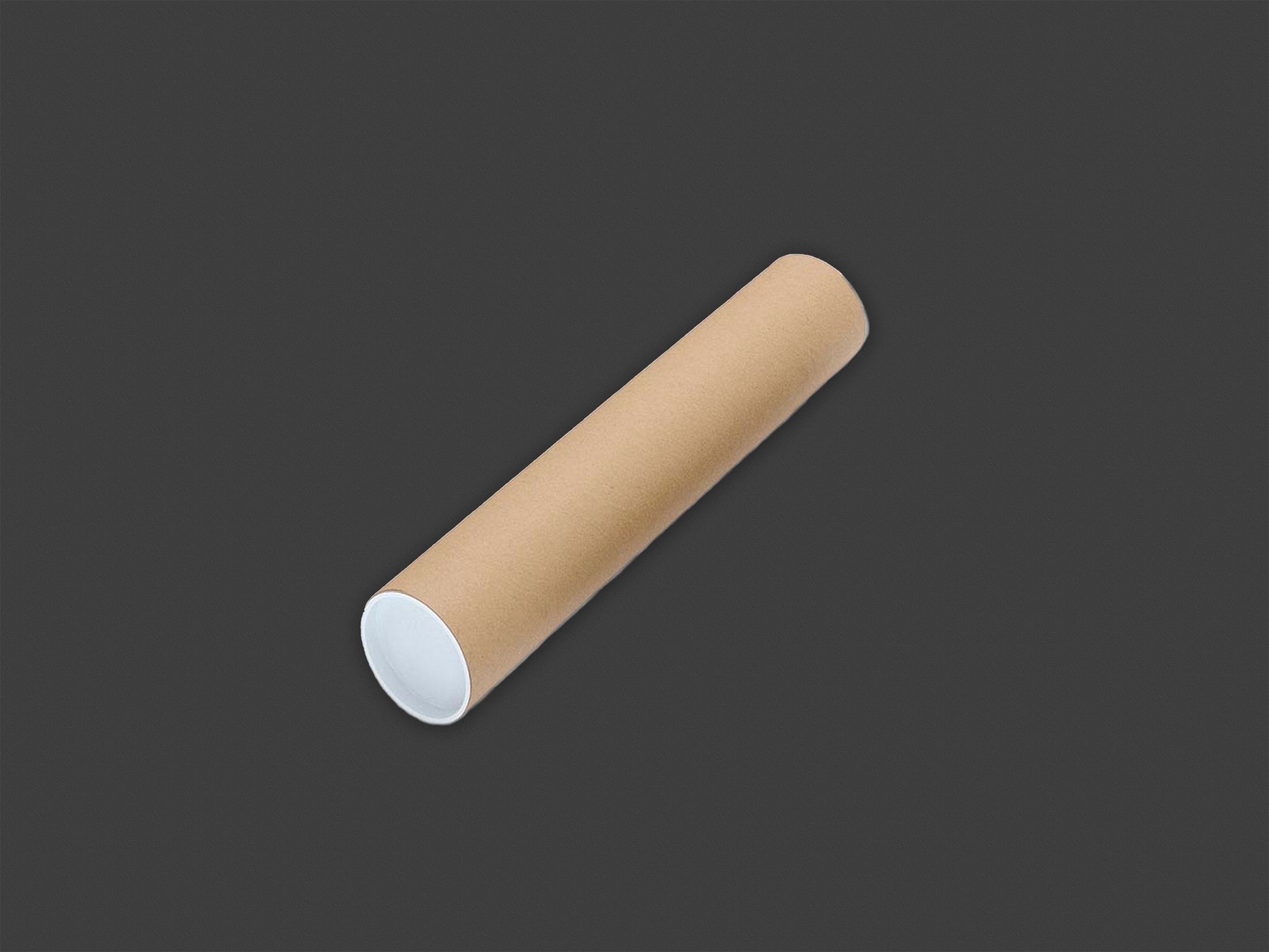 carrying_tube.png