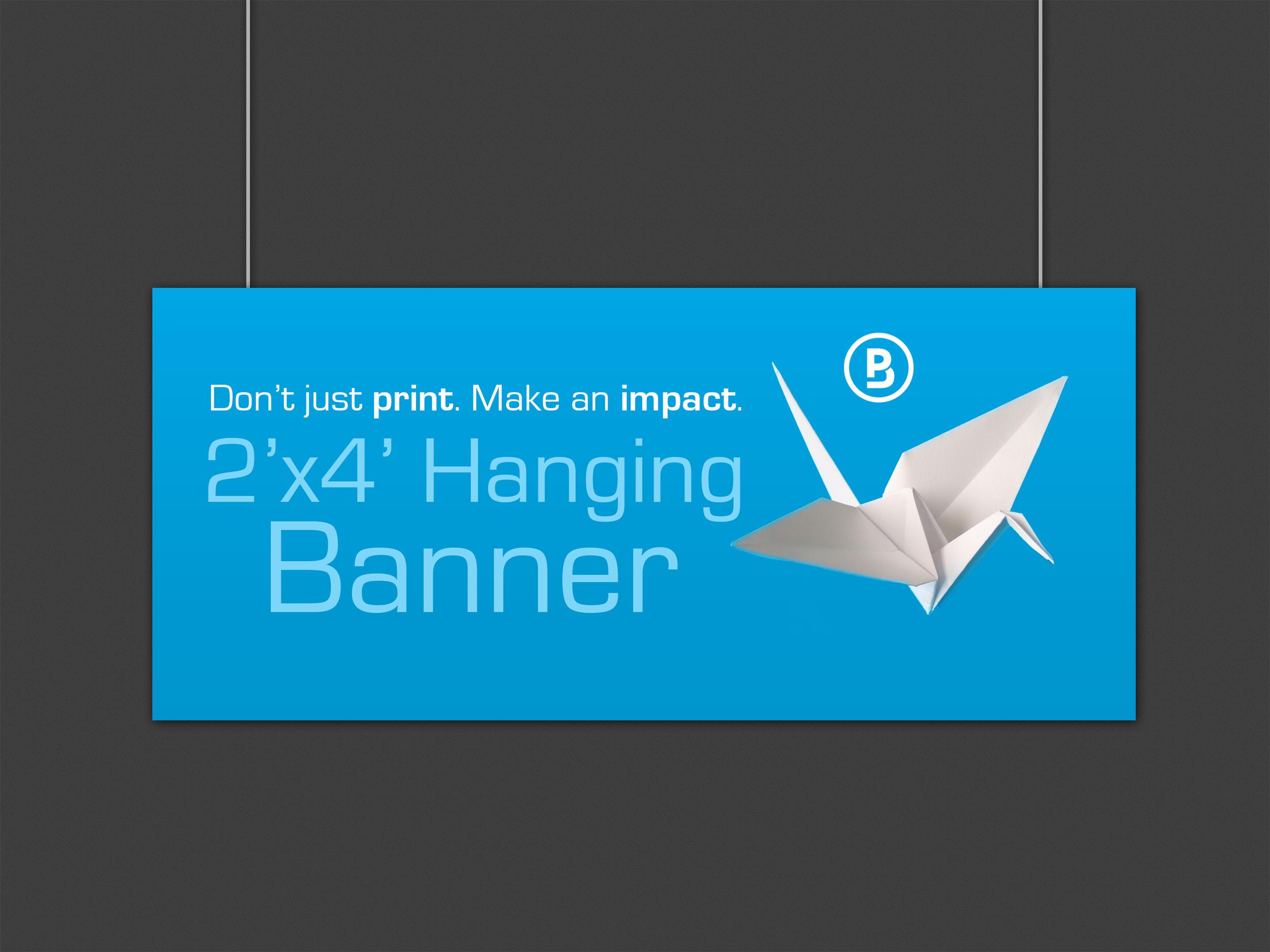 banner_mockup.jpg
