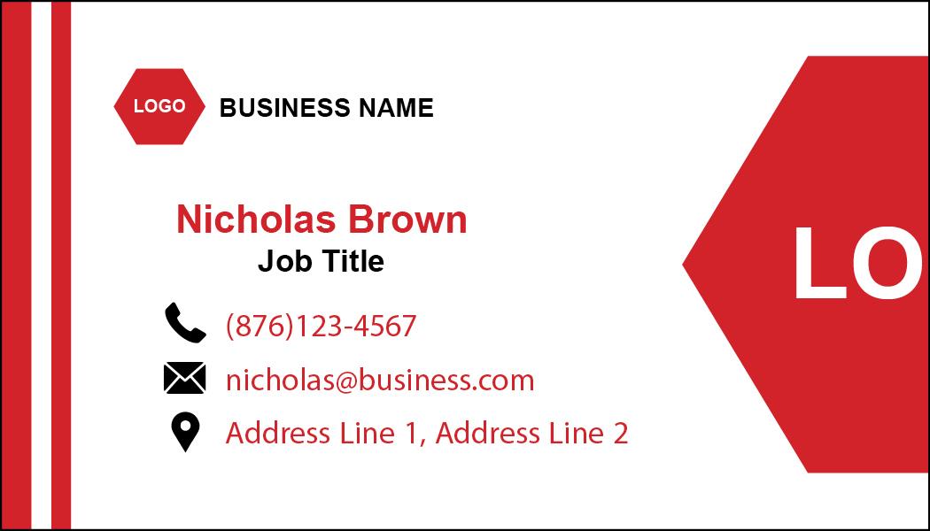 Business Cards12.jpg