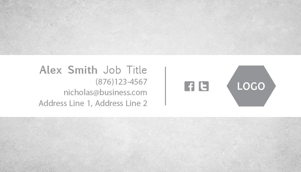 Business Cards14.jpg