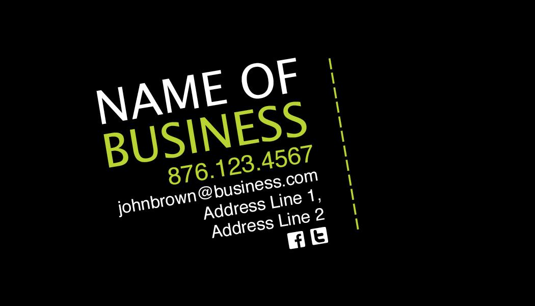 Business Cards17.jpg