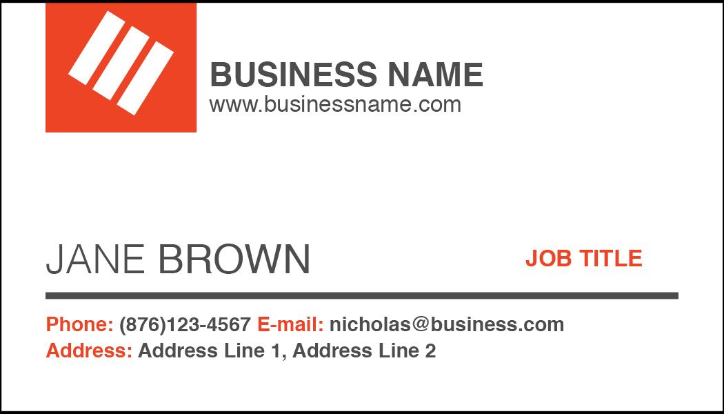 Business Cards18.jpg