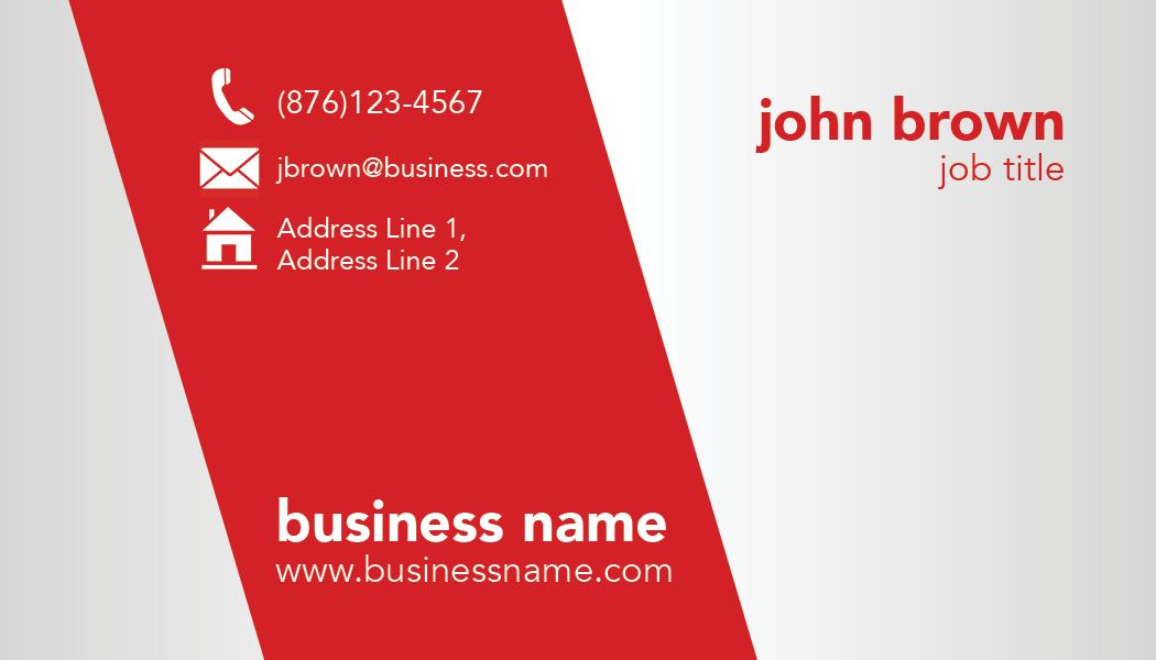 Business Cards19.jpg