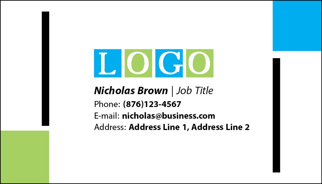 Business Cards20.jpg