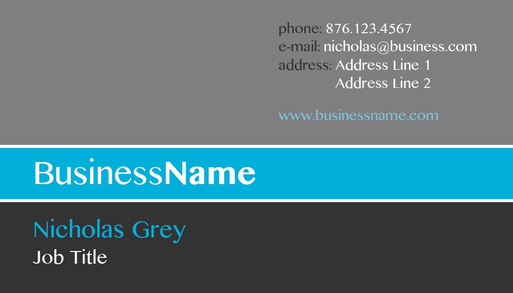 Business Cards21.jpg