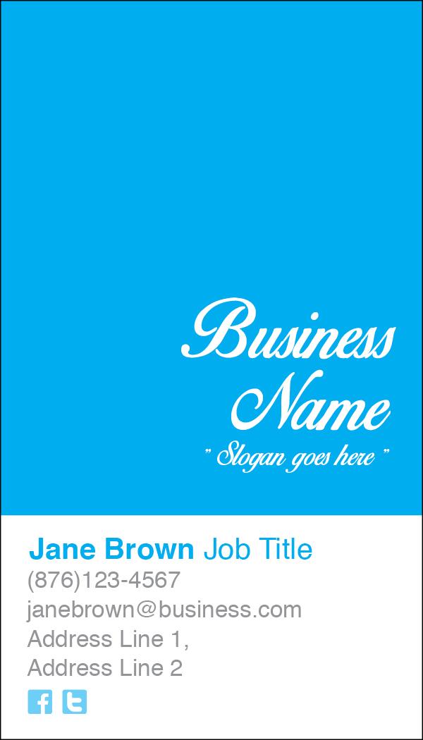 Business Cards Vertical.jpg