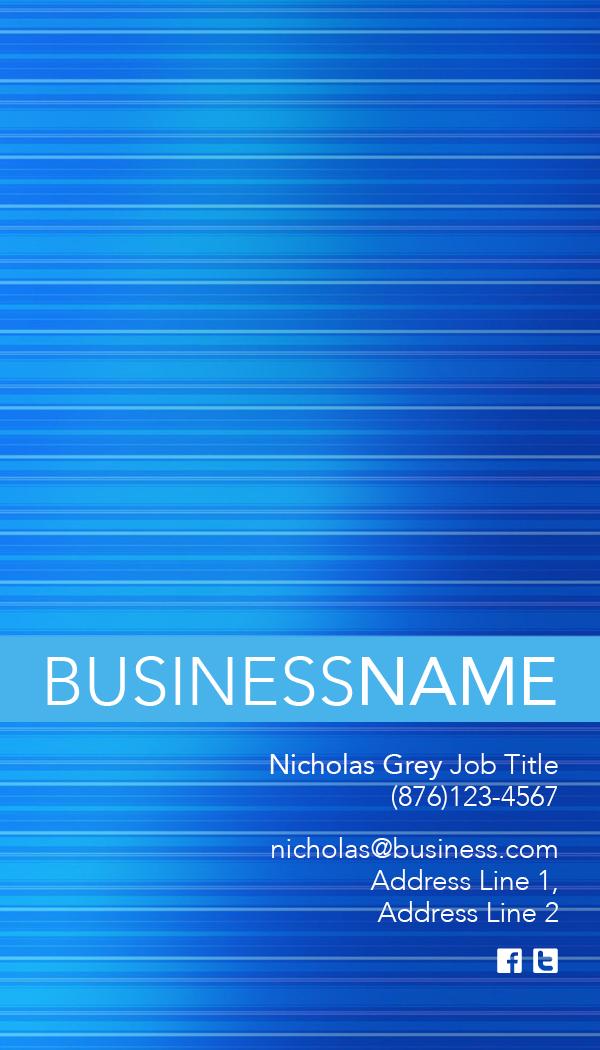 Business Cards Vertical5.jpg