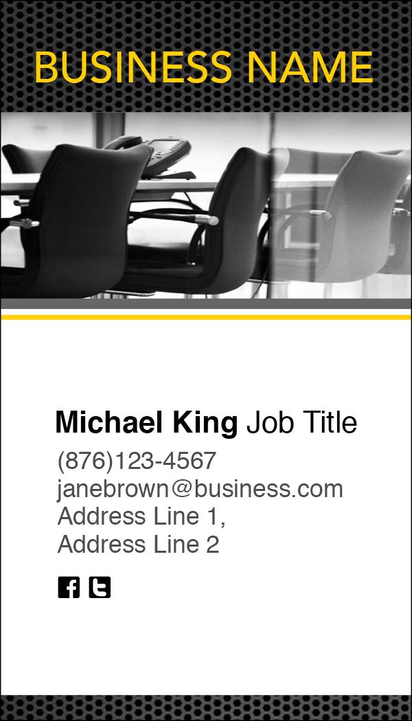 Business Cards Vertical7.jpg