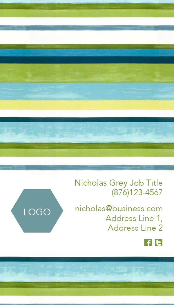 Business Cards Vertical6.jpg
