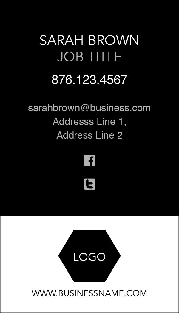 Business Cards Vertical8.jpg