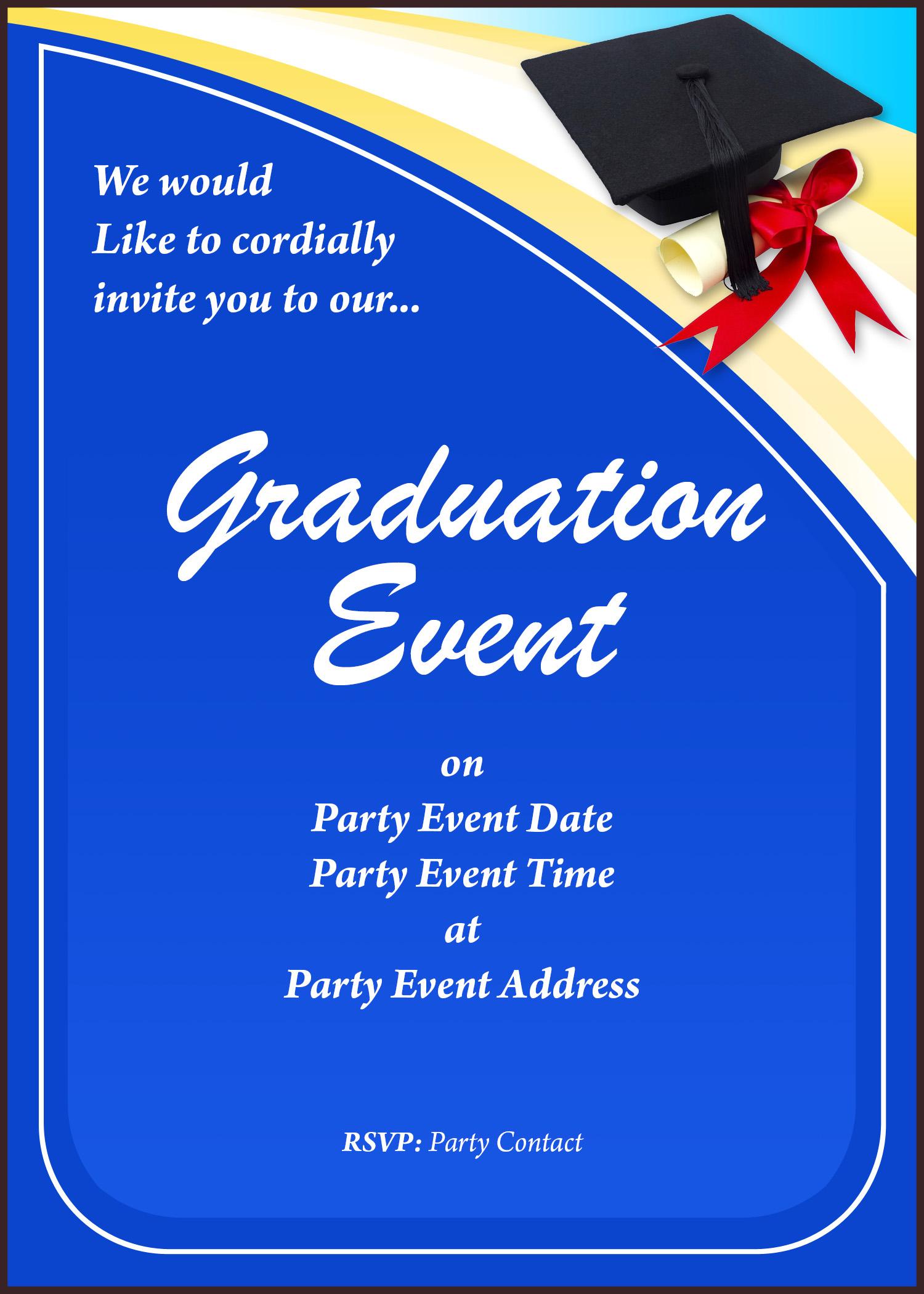 Invite 027.jpg