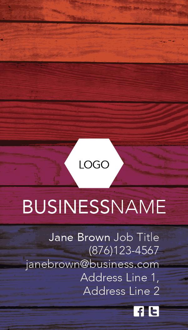 Business Cards Vertical3.jpg
