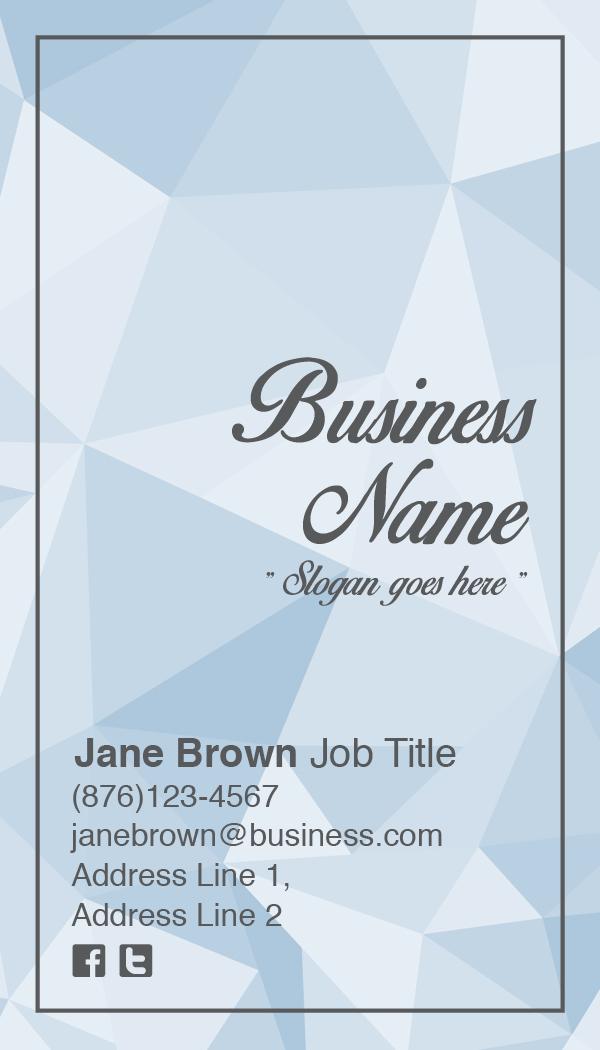 Business Cards Vertical4.jpg