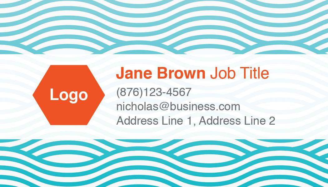Business Cards7.jpg