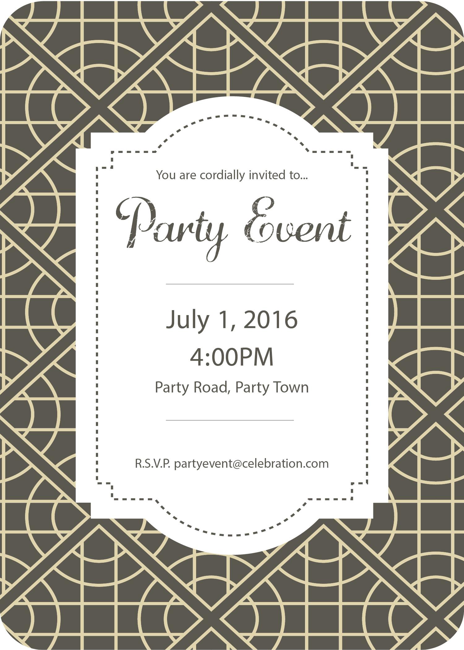 INVITATIONS3.jpg