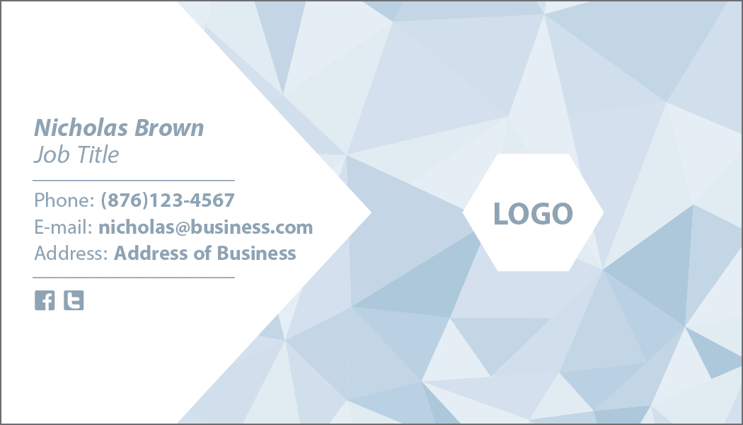 Business Cards 3.jpg