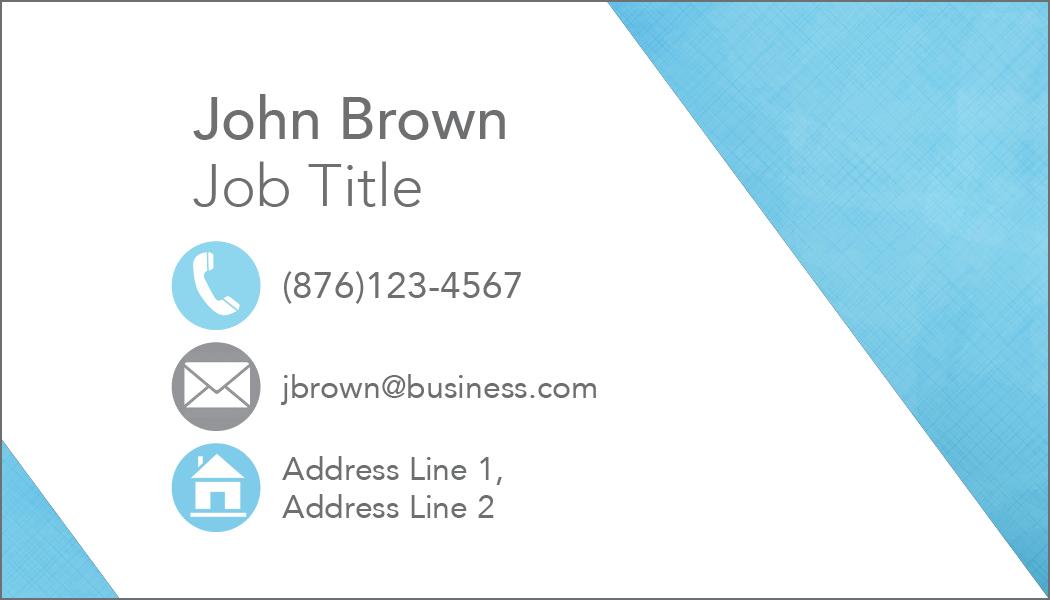 Business Cards 32.jpg