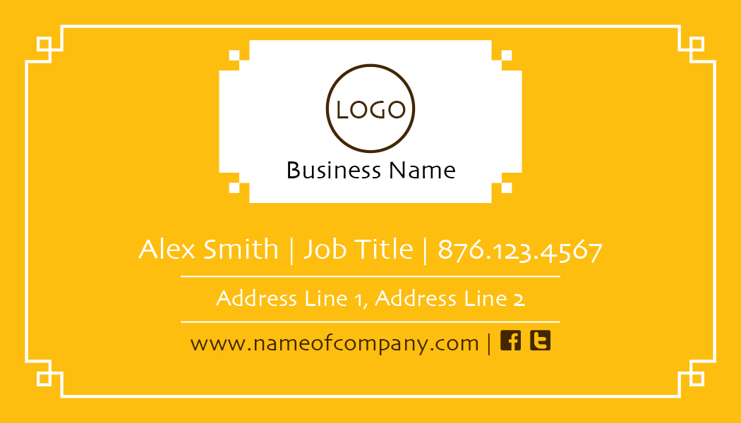 Business Cards 5.jpg