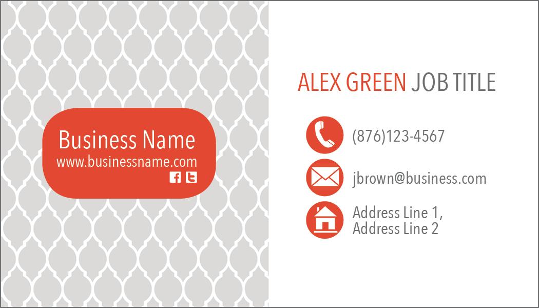 Business Cards 52.jpg