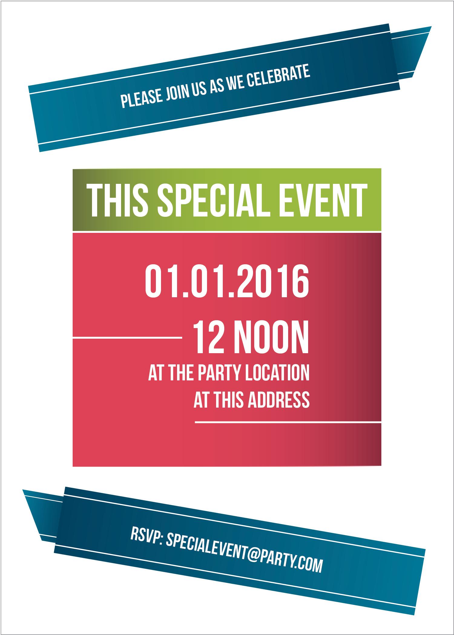 INVITATION52.jpg