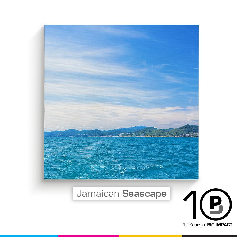 PBJ_JAMAICAN_SEASCAPE.jpg