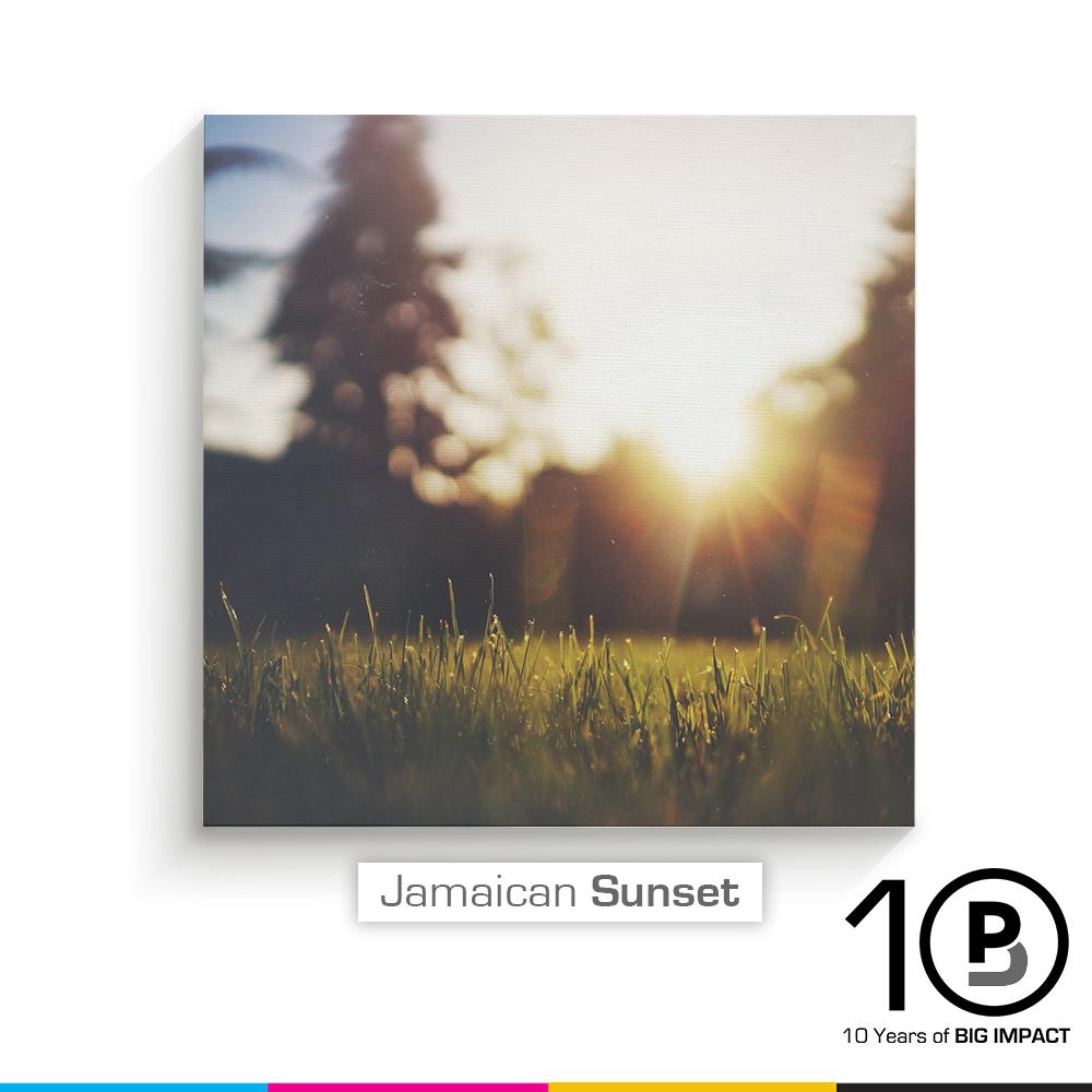 PBJ_JAMAICAN_SUNSET.jpg