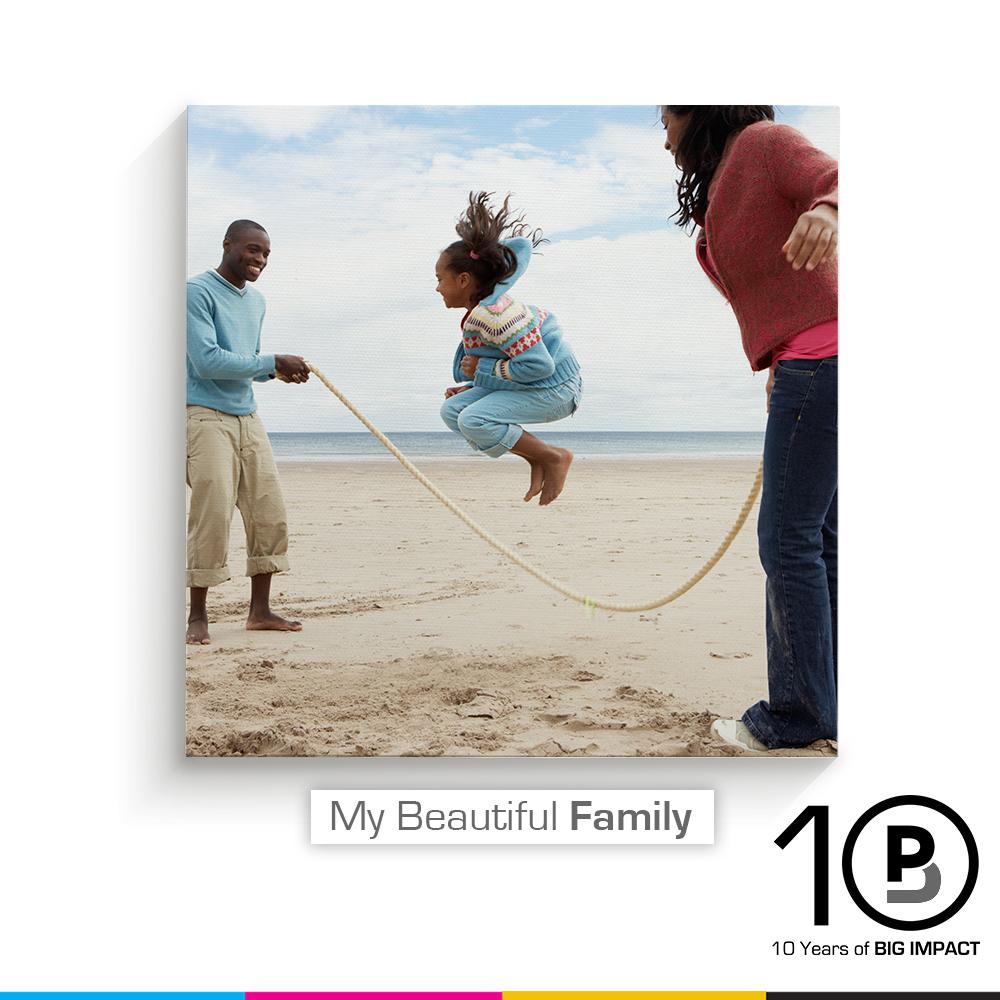 PBJ_MY_BEAUTIFUL_FAMILY.jpg