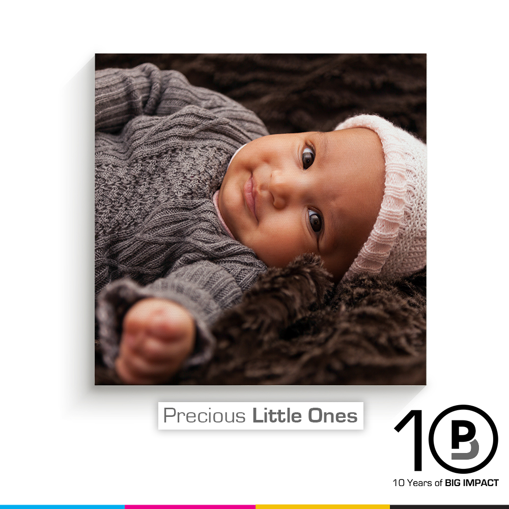 PBJ_PRECIOUS_LITTLE_ONES.jpg