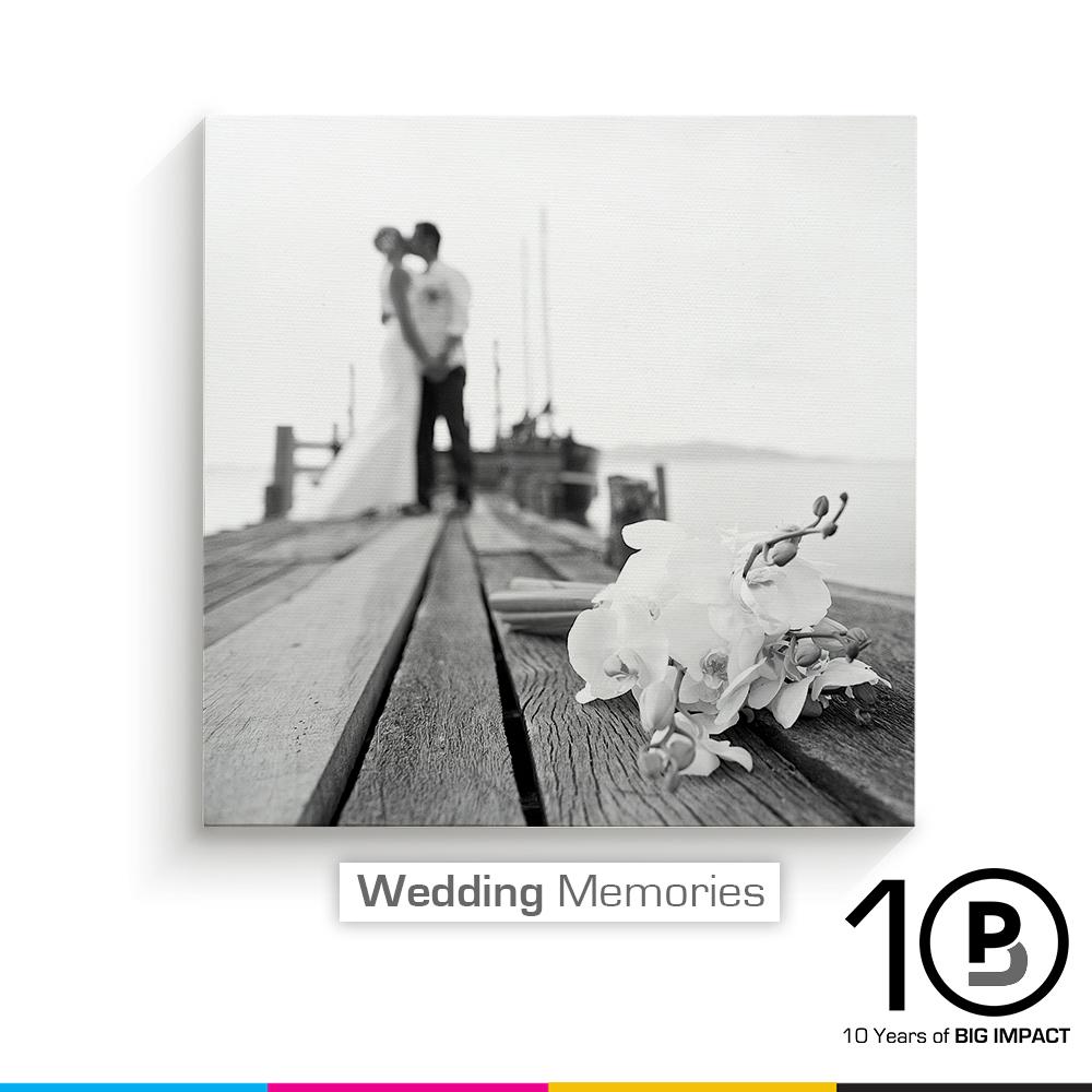 PBJ_WEDDING_MEMORIES.jpg