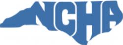 NCHAblueLogo (1).png
