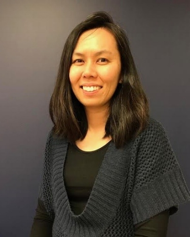 PatientPing Employee Spotlight: Lead Software Engineer, Brenda Chin