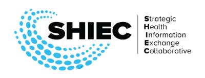 shiec-logo.jpg