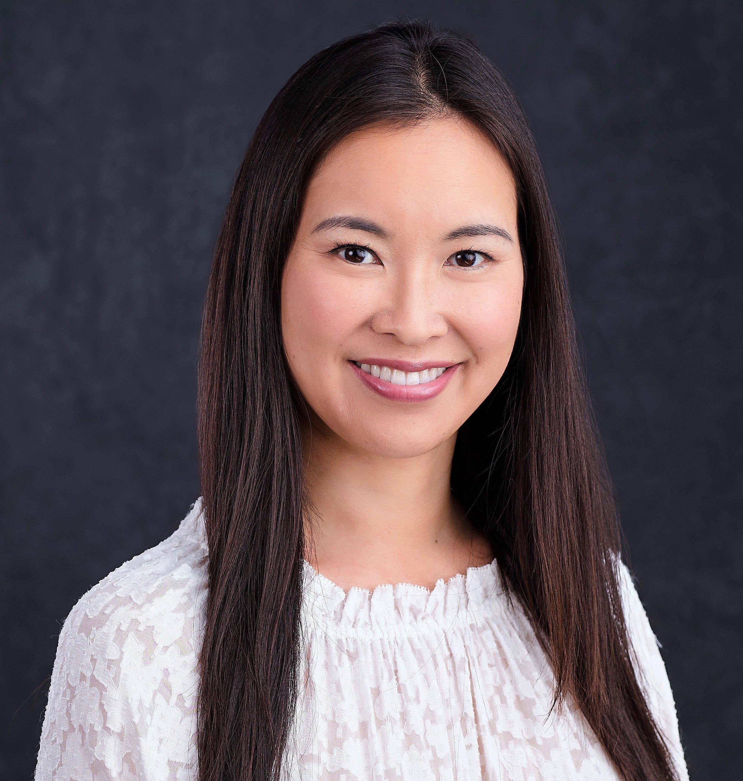 PatientPing Employee Spotlight: Joanne Cheng, CFO, Head of Finance