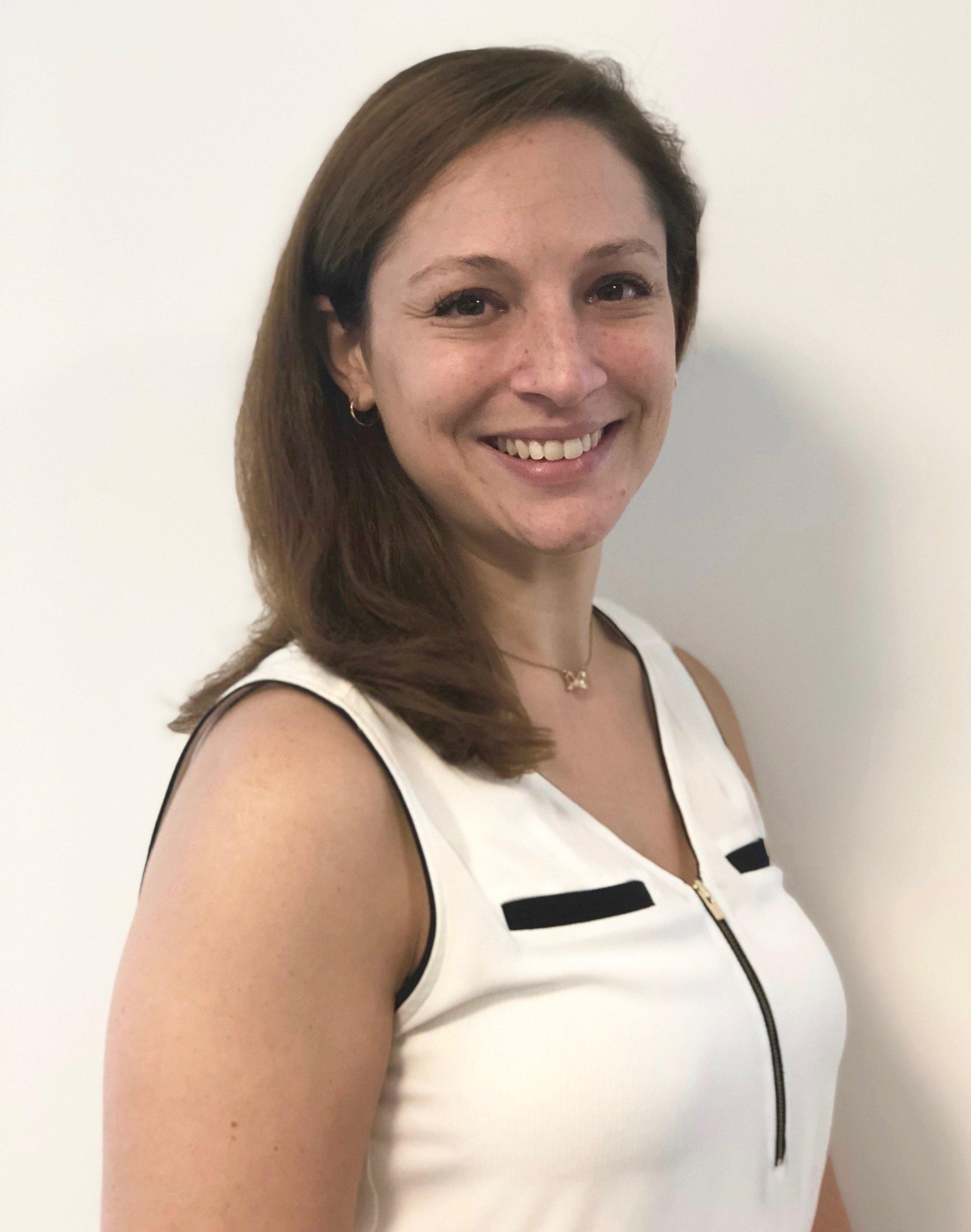 PatientPing Employee Spotlight: Sarah Wigman, Northeast Market Operations Lead