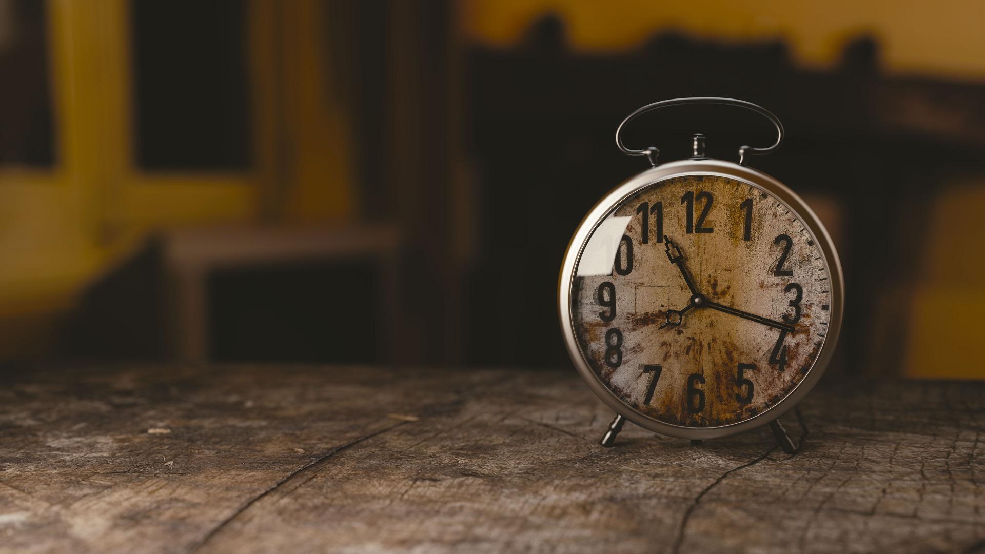 LOC Lent and Time with Joseph Mathias.jpg
