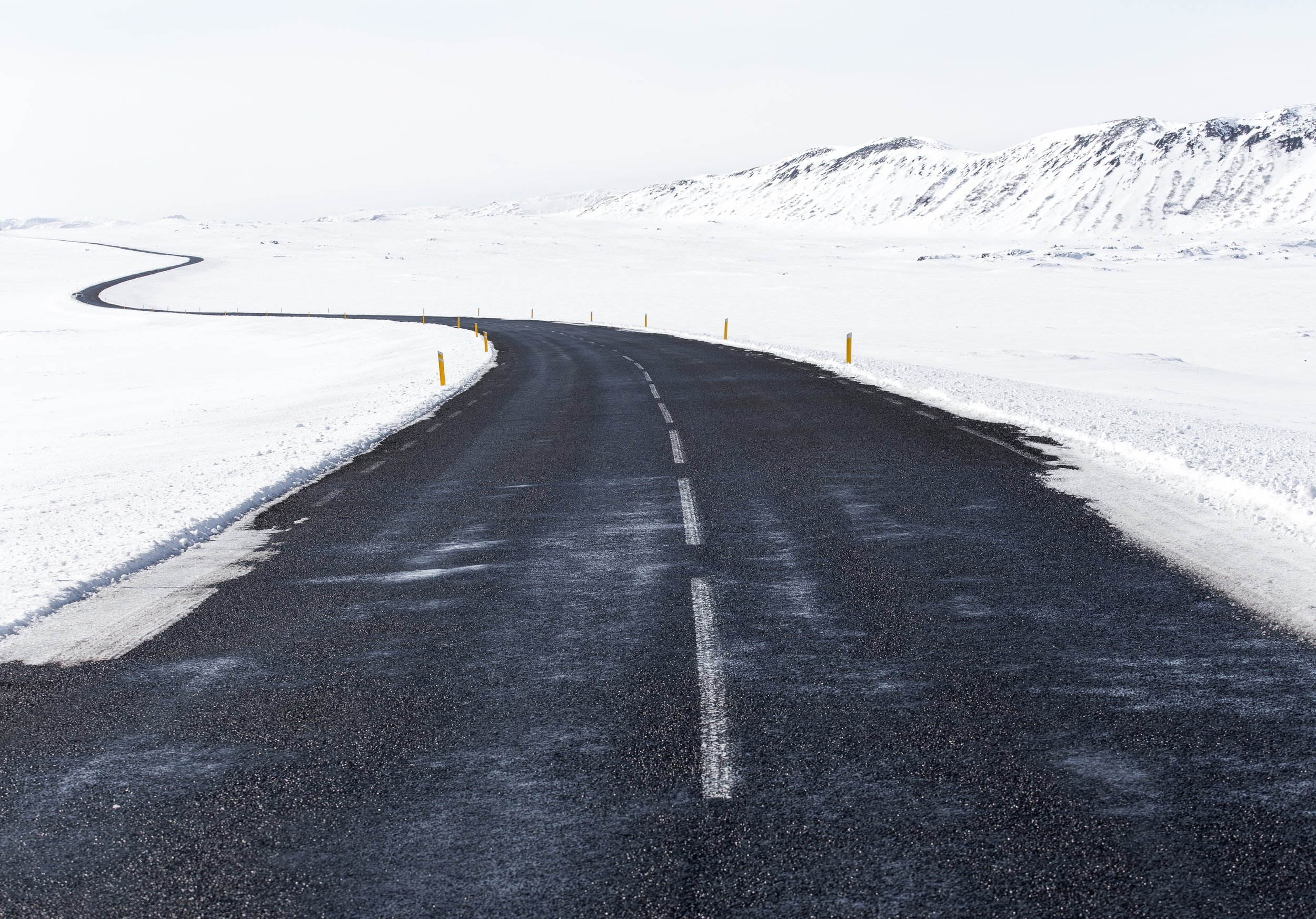 winter highway.jpg
