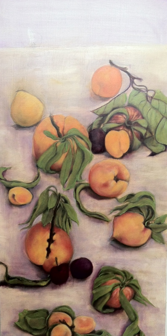summer fruit painting.jpg