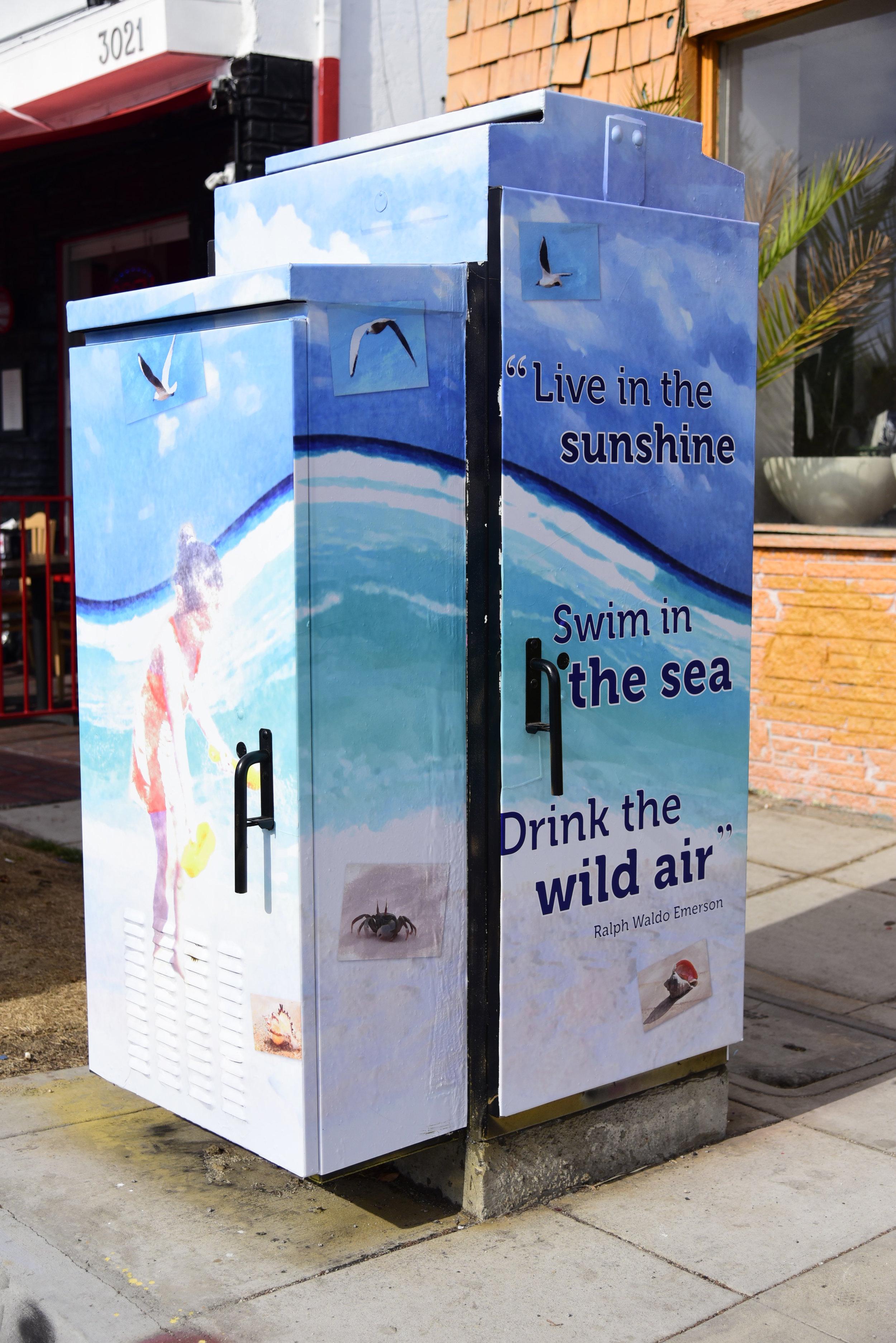 Beach Box.JPG