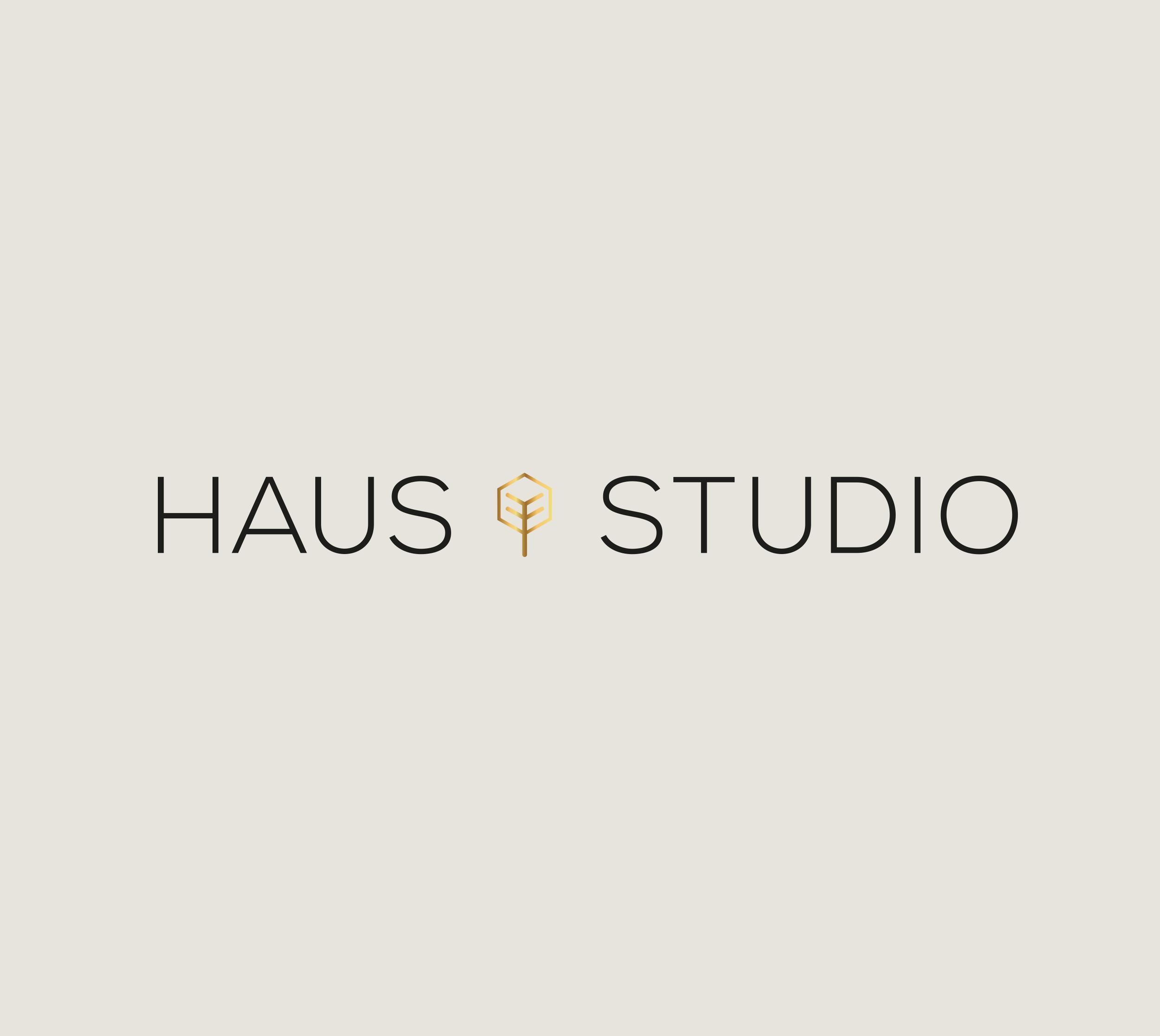 logohaus.jpg
