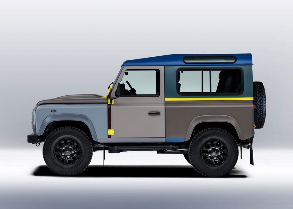 land-rover-defender-paul-smith-3.jpg