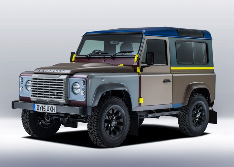 SOME-Land-Rover-Defender-Paul-Smith-01.jpg