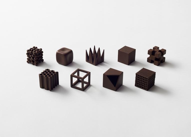 chocolatexture11_akihiro_yoshida.jpg