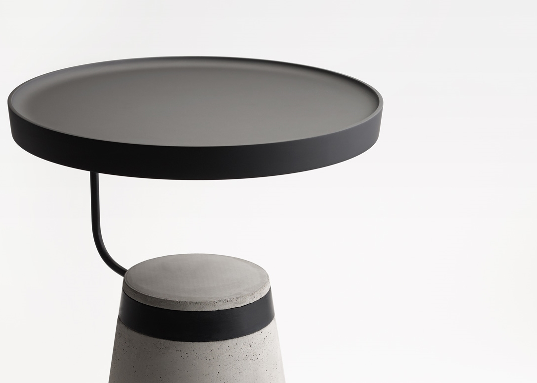 Kanban-Table-Ponti-Design-2.jpg